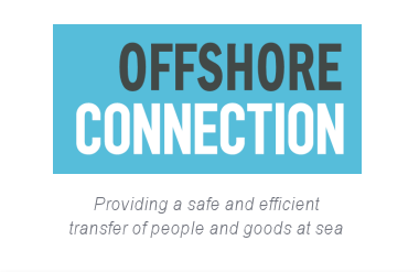 Offshore Connection